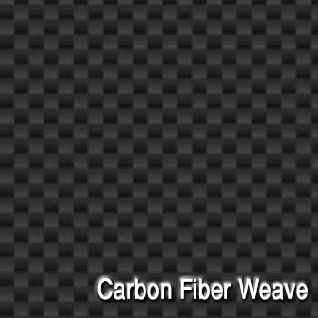 Carbon Fiber Strands
